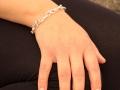 bracelet empty